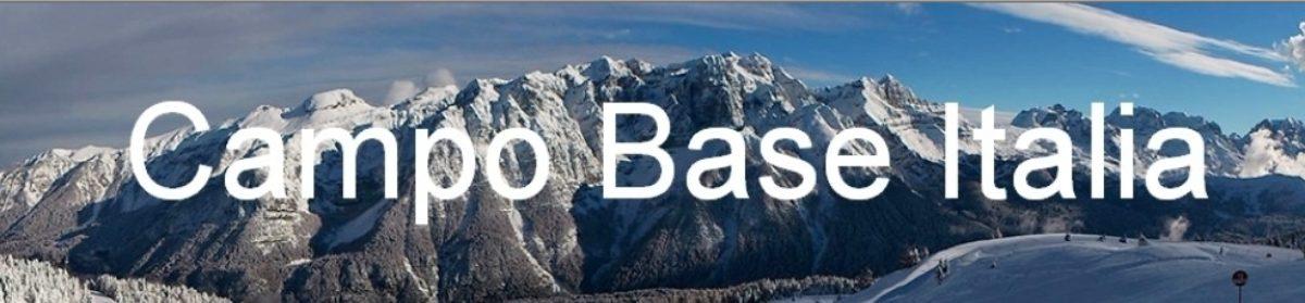 Campo Base Italia